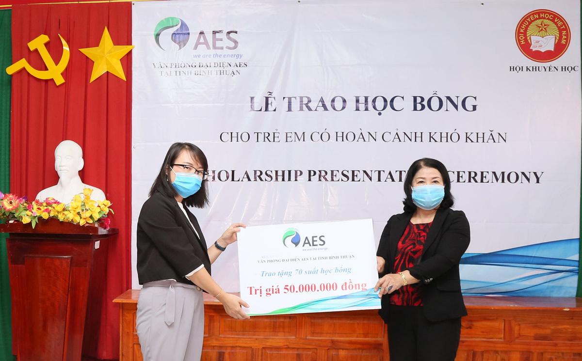 IMG_2142 tieng Viet