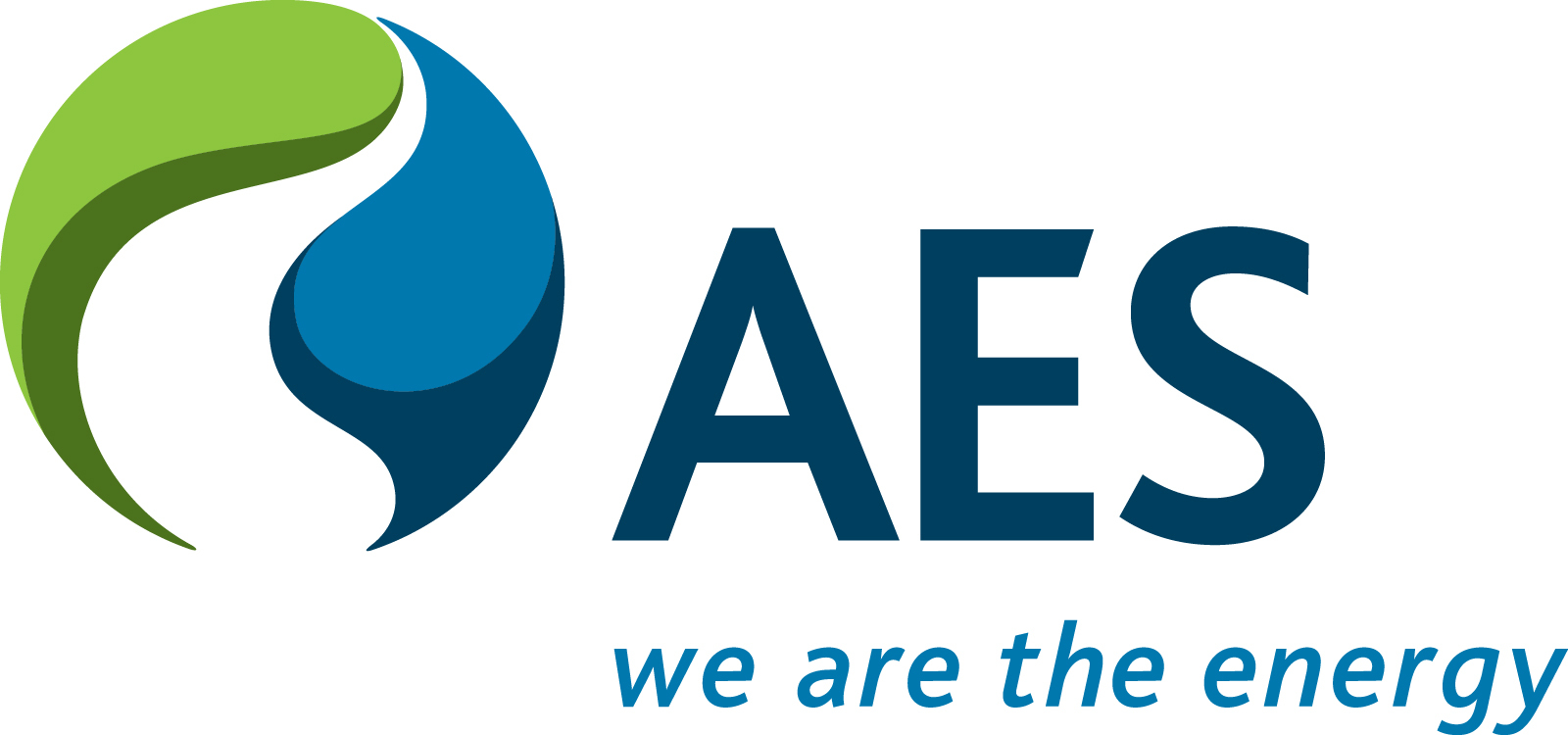 AES Global_logo_with_tagline_RGB_highres