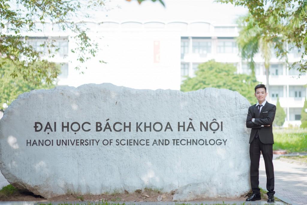 Trinh Thanh Tung